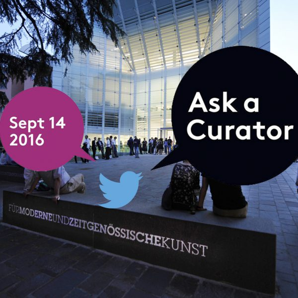 ask-a-curator-new