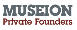 Museion Private Founders